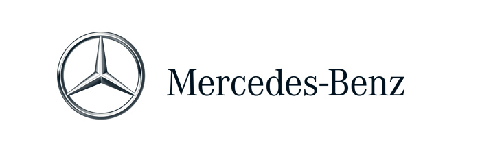 Mercedes-Benz to launch midsize pickup